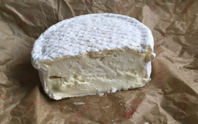 Weichkäse/Camembert